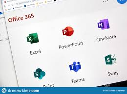 Microsoft Office 365 Crack + Product Key Free Download 2021