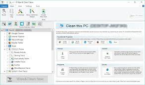 R-Wipe & Clean 20.0 Build 2321 Crack + Reg Key Full Download 2021
