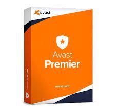 Avast Premier License Key + Full Version Free Download Till 2038